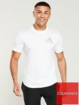 adidas-sport-id-t-shirt-white