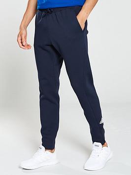 adidas-varsity-cuffed-pants-ink