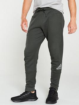 adidas-sport-id-track-pants-grey