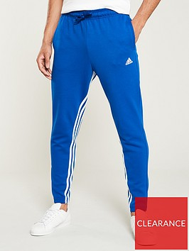 adidas-inside-leg-3-stripe-pants-blue