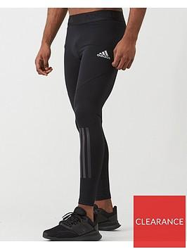 adidas-warm-3s-tights-black
