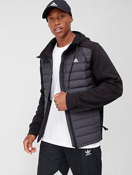 adidas-adidas-varilte-hybrid-padded-jacket-black