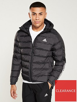 adidas-itavic-3s-20-padded-jacket-black