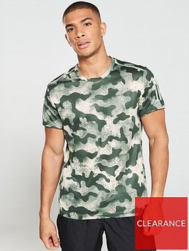 adidas-running-own-the-run-t-shirt-olive
