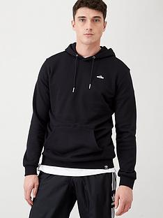 adidas-originals-mini-emb-sneaker-hoodie-black