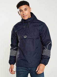 adidas-originals-spirit-outline-overhead-jacket-navynbsp