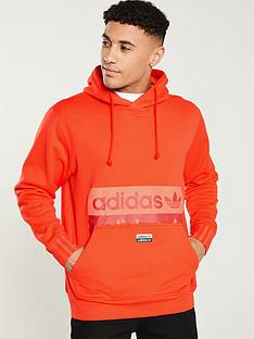 adidas-originals-vocal-hoodienbsp--orangenbsp