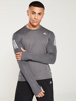 adidas-running-own-the-run-long-sleeve-t-shirt-grey