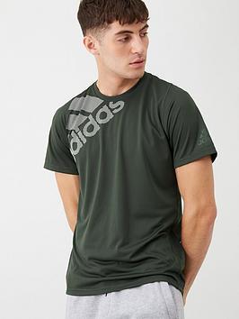 adidas-bos-logo-training-t-shirt-grey