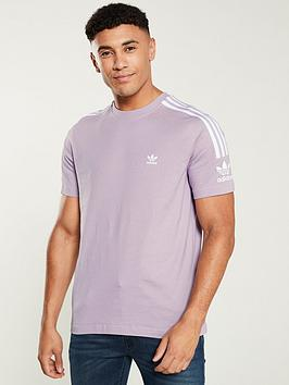 adidas-originals-lock-up-t-shirt-lilacnbsp