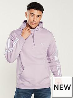 adidas-originals-lock-up-overhead-hoodie-lilacnbsp