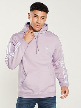 adidas-originals-lock-up-overhead-hoodie-lilacnbsp