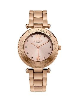 lipsy-lispy-rose-gold-dial-rose-gold-bracelet-ladies-watch