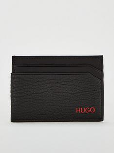 hugo-hugo-victorian-leather-credit-card-holder