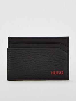 hugo-hugo-victorian-leather-credit-card-holder