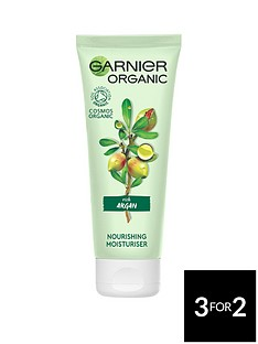 garnier-garnier-organic-argan-nourishing-face-moisturiser-50ml