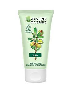garnier-garnier-organic-argan-multi-use-rescue-balm-50ml