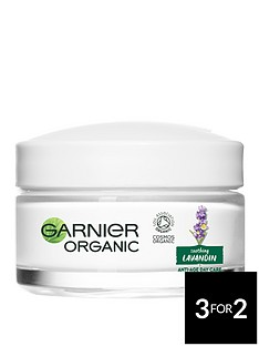 garnier-garnier-organic-lavandin-anti-age-day-cream-50ml