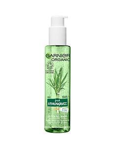 garnier-organic-lemongrass-detox-gel-was