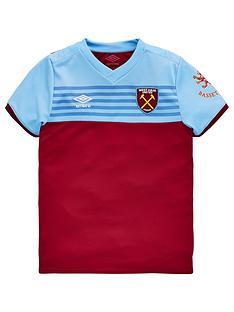 umbro-junior-west-ham-1920-home-shirt-burgundy