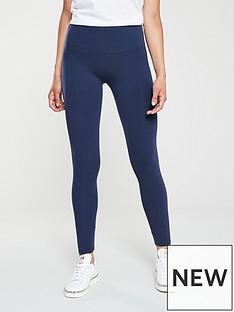 v-by-very-confident-curve-legging-navy