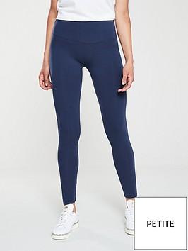 v-by-very-petite-confident-curve-legging