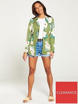v-by-very-tropical-soft-jacket-print