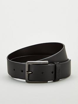 hugo-gionio-leather-belt