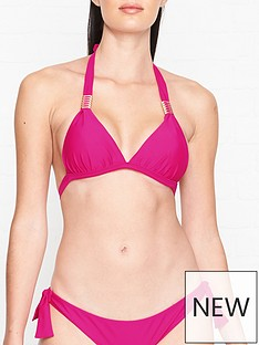 west-seventy-nine-daydreamer-bikini-top-pink