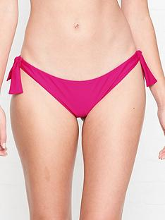 west-seventy-nine-wavemaker-bikini-bottoms-pink