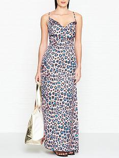 west-seventy-nine-dreamer-leopard-print-maxi-dress-pink