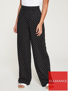 v-by-very-viscose-printed-wide-leg-trouser-spot