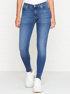 7-for-all-mankind-high-waist-skinny-slim-illusion-luxe-jeans-lovestory