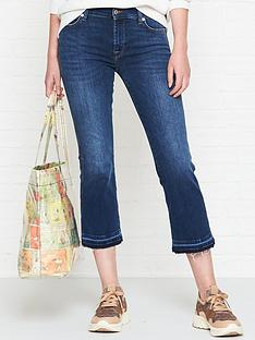 7-for-all-mankind-unrolled-hem-cropped-bootcut-jeans-old-song