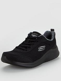 skechers-ultra-flex-20-trainers-black