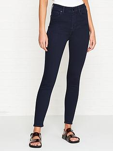 7-for-all-mankind-aubrey-slim-illusion-luxe-skinny-jeansnbsp-nbspcertainty