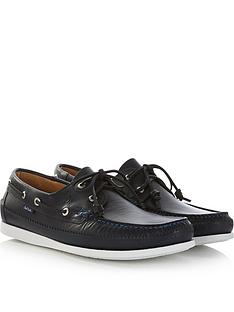 ps-paul-smith-mens-archer-leather-boat-shoes-navy