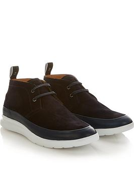ps-paul-smith-mens-leon-suede-chukka-boots-navy