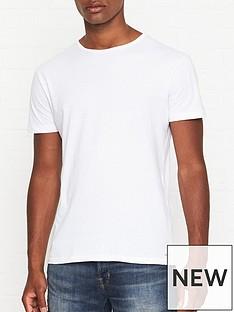 ps-paul-smith-2-pack-logo-t-shirt-blackwhite