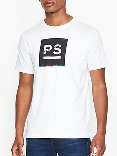 ps-paul-smith-box-logo-print-t-shirt-white