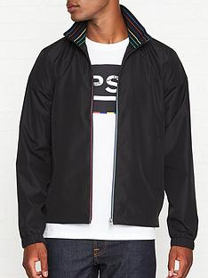 ps-paul-smith-funnel-neck-bomber-jacket-black