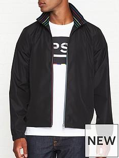 ps-paul-smith-funnel-neck-bomber-jacket-black