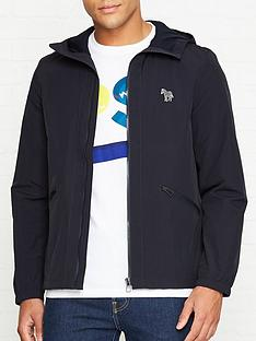 ps-paul-smith-zebra-logo-hooded-jacket-navy