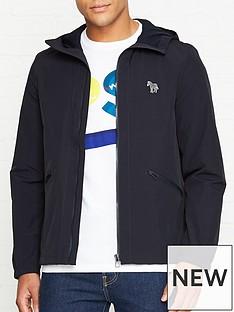 ps-paul-smith-zebra-logo-hooded-jacket-navy