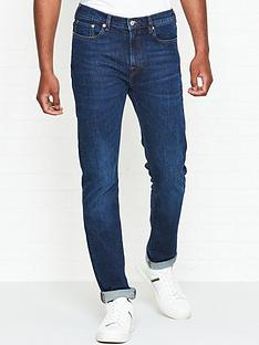 ps-paul-smith-slim-fit-jeans-indigo