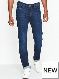 ps-paul-smith-slim-fit-jeans-indigo