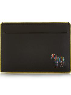 ps-paul-smith-mens-zebra-logo-leather-credit-card-holder-black