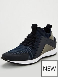 hugo-hybrid-runner-trainers