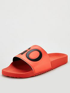 hugo-time-out-sliders-orange