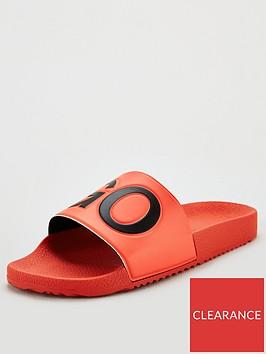 hugo-time-out-sliders-orange